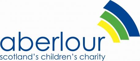 Aberlour Child Care Trust