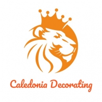 Caledonia Decorating