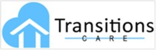 Transitions Care Ltd