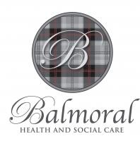 Balmoral Homecare Ltd
