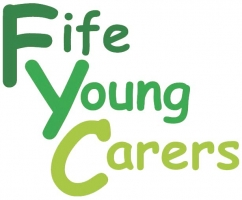 Fife Young Carers SCIO