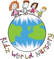Kidz World Nursery Ltd
