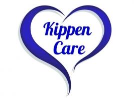 Kippen Care Services