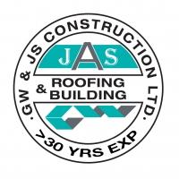 GW & JS Construction Ltd
