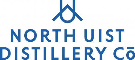 North Uist Distillery