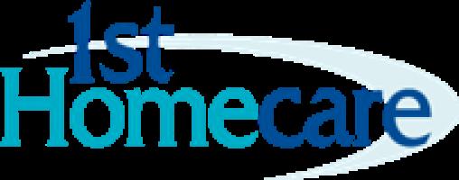 1st Homecare Ltd