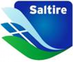 Saltire Facilities Management Limited