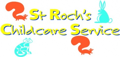 St. Roch's Childcare (Royston Primary)
