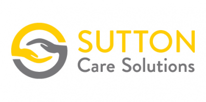 Sutton Care Solutions Limited