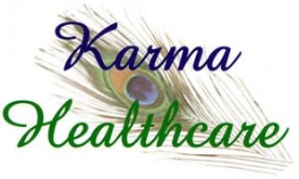 Karma Healthcare Limited