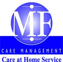 Margarot  Forrest Care Management Ltd