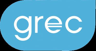 Grampian Regional Equality Council