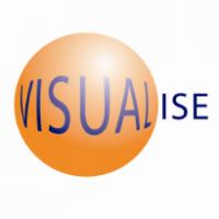 Visualise Scotland