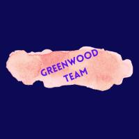 Greenwood Team