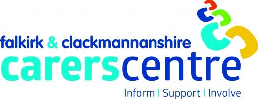 Central Carers Association