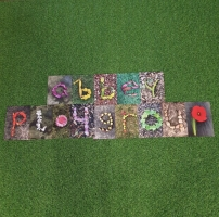 Abbey Playgroup