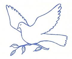 The Dove Centre