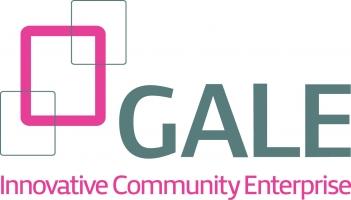 Gairloch & Loch Ewe Action Forum (GALE)