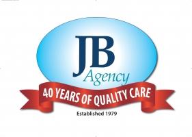 JB Homecare and Staff Agency