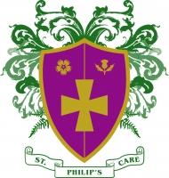 St Philips Care Caledonia Ltd