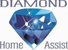 Diamond Home Assist LLP