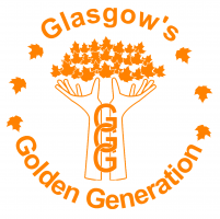 Glasgow's Golden Generation