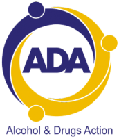 Alcohol and Drugs Action