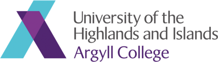 Argyll College UHI