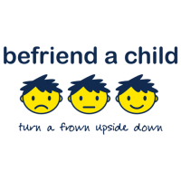 Befriend a Child