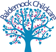 Baldernock Childcare