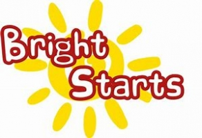 Bright Starts Day Nursery