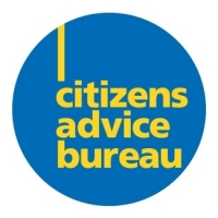 Parkhead Citizens Advice Bureau