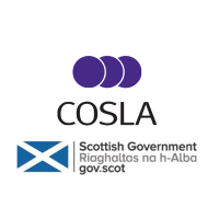 COSLA and Scottish Government