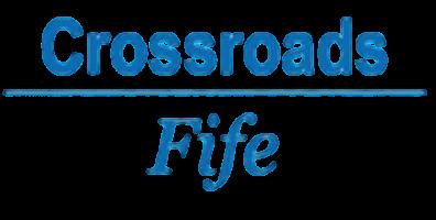 Crossroads Fife
