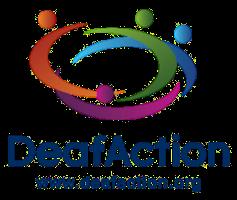 Deaf Action