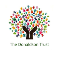 The Donaldson Trust