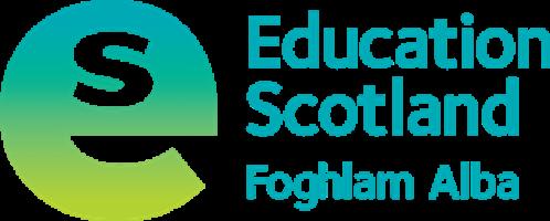 Education Scotland