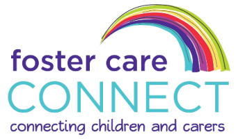 Foster Care Connect Ltd