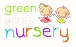 Greenacres Nursery