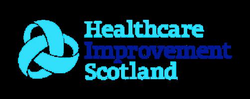 Healthcare Improvement Scotland