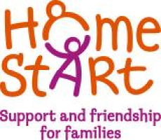 Home-Start Kirkcaldy