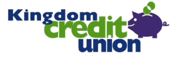 Kingdom Credit Union