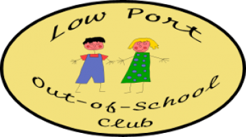 Low Port Out of School Club