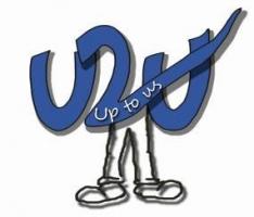 Up-2-Us Ltd