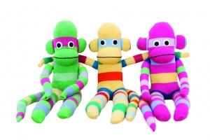 Little Monkeys Nursery Kilmaurs