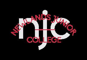Newlands Junior College