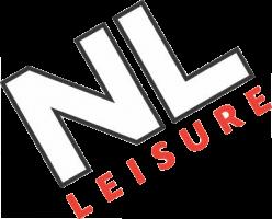 NL Leisure