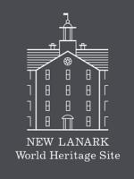New Lanark Trust