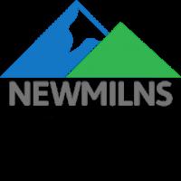 Newmilns Snow and Sports Complex Ltd