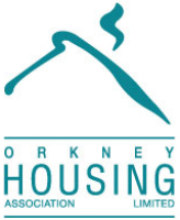 Orkney Housing Association Limited